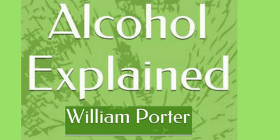 Alcohol Explained Banner