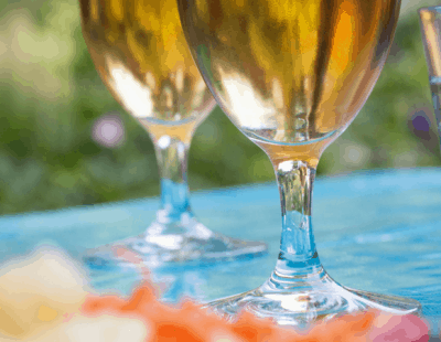 Low-alcohol beers