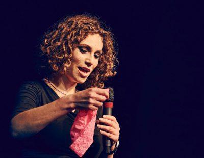 Harriet Waley-Cohen