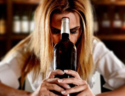 Am I an alcoholic? Myths and misconceptions about problem drinking