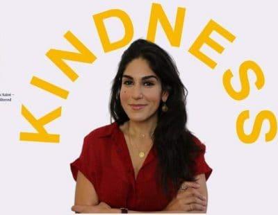 Shahroo Izadi Kindness Method and Last Diet