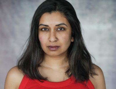 Radhika Aggarwal Transformed Drinking Habits